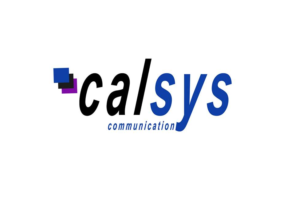 http://www.cognizjobs.com/company/calsys-communication-pvt-ltd