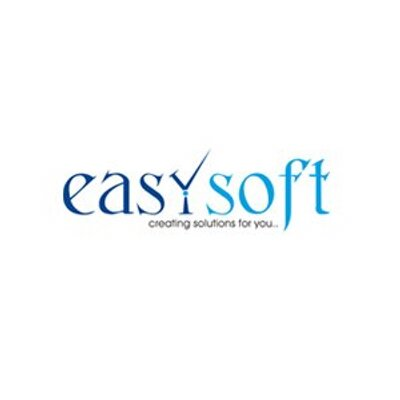 http://www.cognizjobs.com/company/easy-soft-technologies
