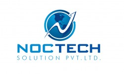 http://www.cognizjobs.com/company/noctech-solution-pvt-ltd
