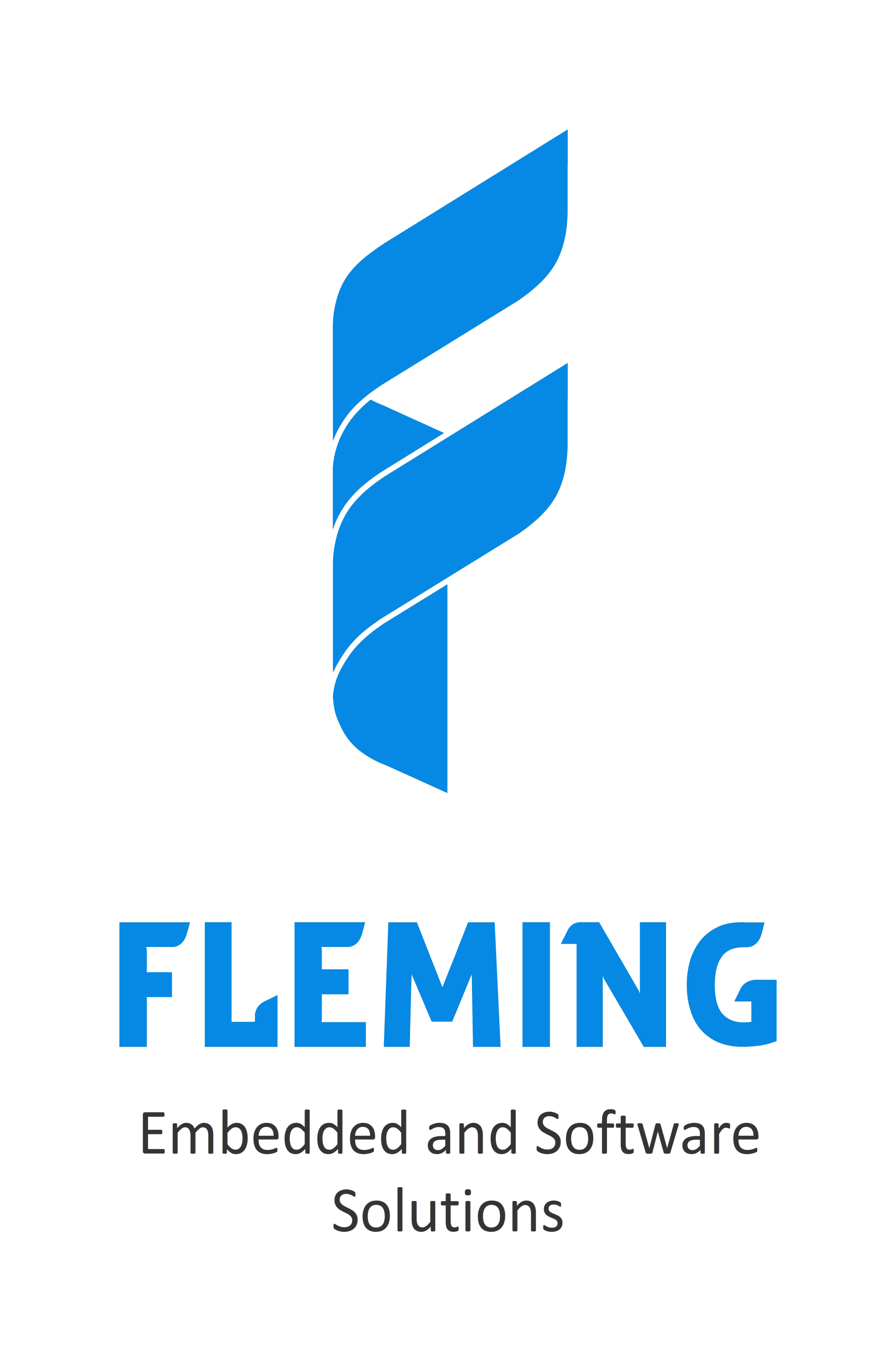 http://www.cognizjobs.com/company/fleming-embedded-and-software-solutions-llp