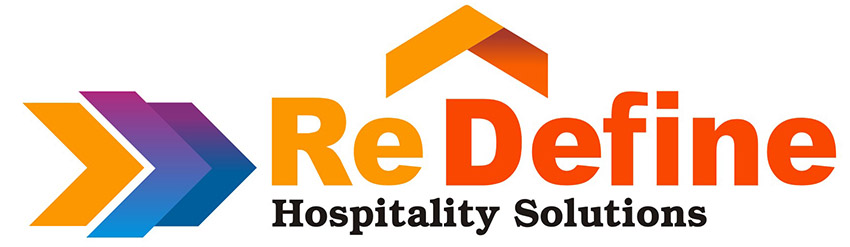 http://www.cognizjobs.com/company/redefine-hospitality-solutions-pvt-ltd