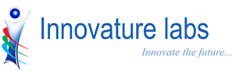 http://www.cognizjobs.com/company/innovature-software-labs-pvt-ltd