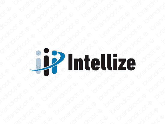 http://www.cognizjobs.com/company/intellize-software-solutions