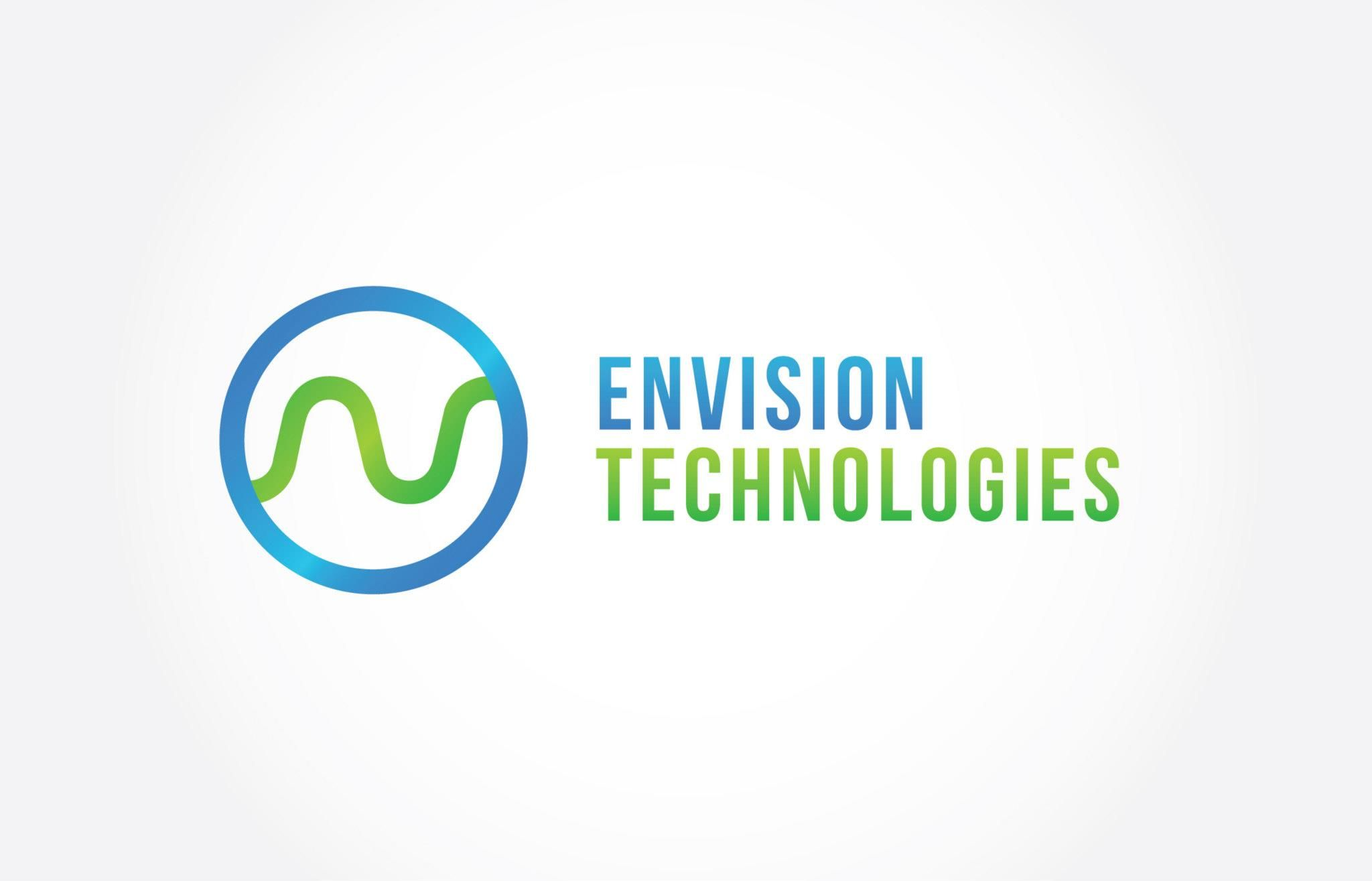 http://www.cognizjobs.com/company/envision-engineering-technologies