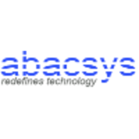http://www.cognizjobs.com/company/abacsys-technologies