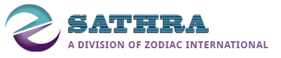 http://www.cognizjobs.com/company/sathra-consulting-services-pvt-ltd