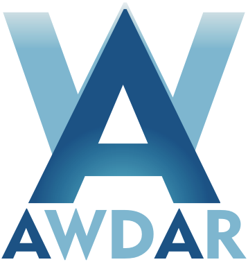 http://www.cognizjobs.com/company/awdar-software-solutions-llp
