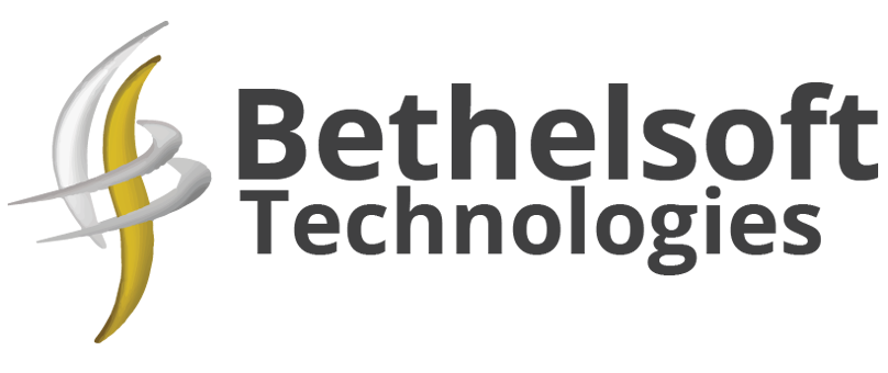 http://www.cognizjobs.com/company/bethelsoft-technologies