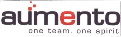 http://www.cognizjobs.com/company/aumento-performers-solutions-pvt-ltd