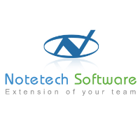 http://www.cognizjobs.com/company/notetech-software