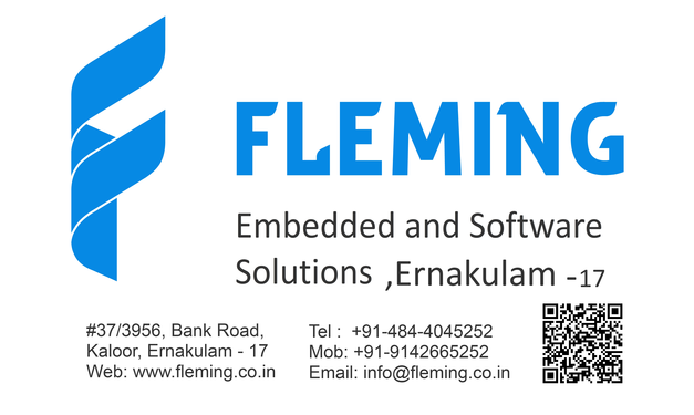 http://www.cognizjobs.com/company/fleming-embedded-and-software-solutions