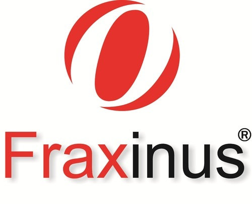 http://www.cognizjobs.com/company/fraxinus-it-solution