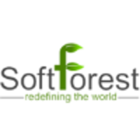 http://www.cognizjobs.com/company/softforest-technologies-pvt-ltd