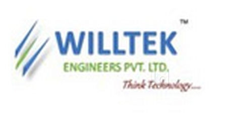 http://www.cognizjobs.com/company/wiltech-software-solution-pvt-ltd