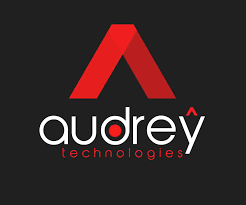 http://www.cognizjobs.com/company/audrey-technologies