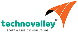 http://www.cognizjobs.com/company/technovalley-software-india-private-limited