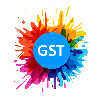 http://www.cognizjobs.com/company/gst-softwares-kochi-gst-softwares-ernakulam-gst-so