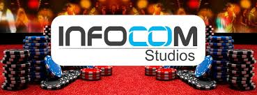 http://www.cognizjobs.com/company/infocom-software