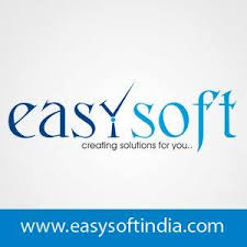 http://www.cognizjobs.com/company/easy-soft-technologies-1533809082