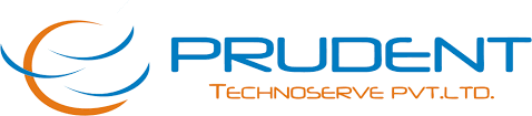 http://www.cognizjobs.com/company/prudent-technologies-pvt-ltd