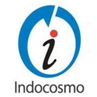 http://www.cognizjobs.com/company/indocosmo-systems