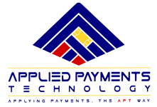 http://www.cognizjobs.com/company/applied-payments-technology-pvt-ltd