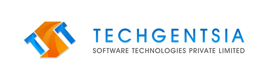 http://www.cognizjobs.com/company/techgentsia-software-technologies-private-limited