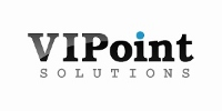 http://www.cognizjobs.com/company/vipoint-solutions-pvt-ltd-1536136732