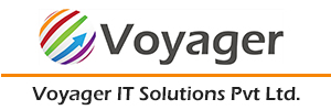 http://www.cognizjobs.com/company/voyager-it-solutions-pvt-ltd