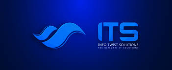 http://www.cognizjobs.com/company/info-twist-solutions