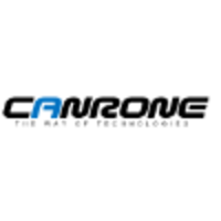http://www.cognizjobs.com/company/canrone-software
