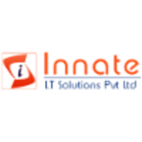 http://www.cognizjobs.com/company/innate-it-solutions-pvt-ltd