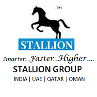 http://www.cognizjobs.com/company/stallion-systems-solutions