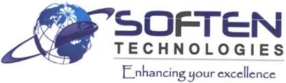 http://www.cognizjobs.com/company/soften-technologies