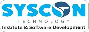 http://www.cognizjobs.com/company/syscon-software-technologies-1537340453