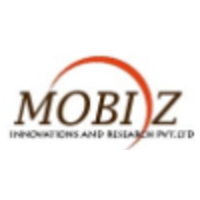 http://www.cognizjobs.com/company/mobiz-innovations-and-research-pvt-ltd