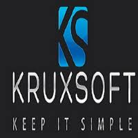 http://www.cognizjobs.com/company/kruxsoft-solutions-pvt-ltd