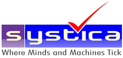 http://www.cognizjobs.com/company/systica-systems-pvt-limited