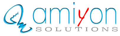 http://www.cognizjobs.com/company/amiyon-solutions-pvt-ltd