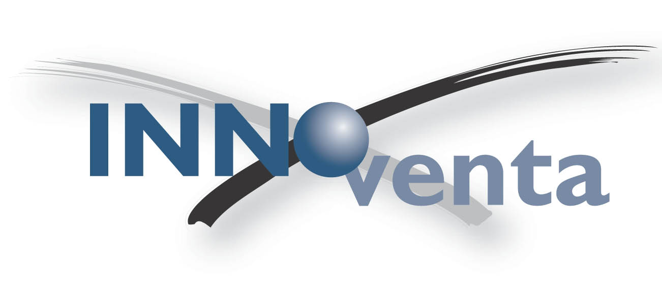 http://www.cognizjobs.com/company/innoventaa-technology