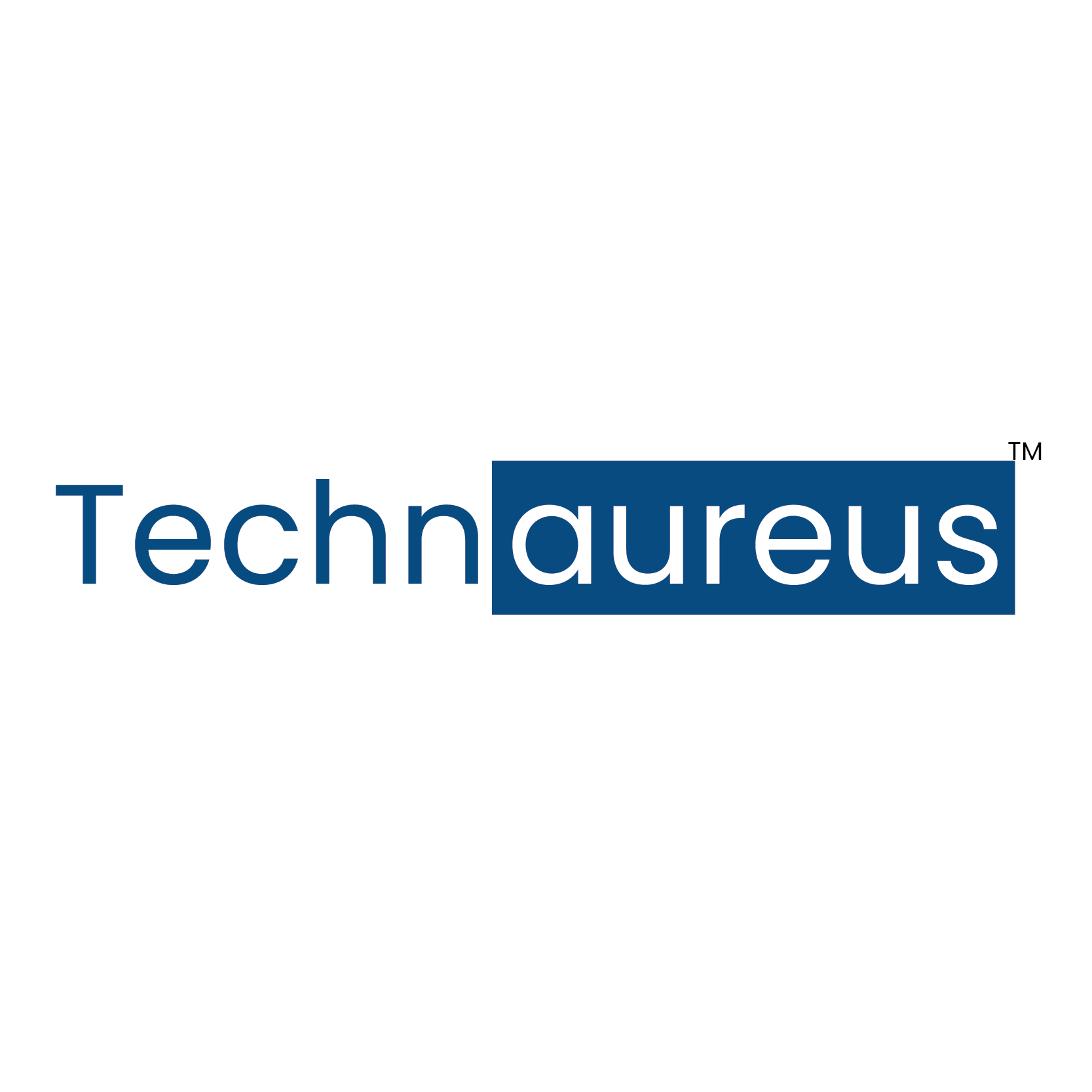 http://www.cognizjobs.com/company/technaureus-info-solutions-pvt-ltd
