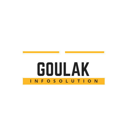 http://www.cognizjobs.com/company/goulak-infosolutions