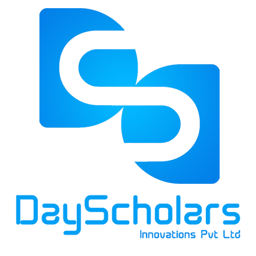 http://www.cognizjobs.com/company/dayscholars