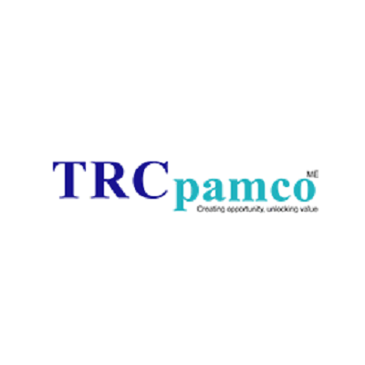 http://www.cognizjobs.com/company/trc-pamco-middle-east