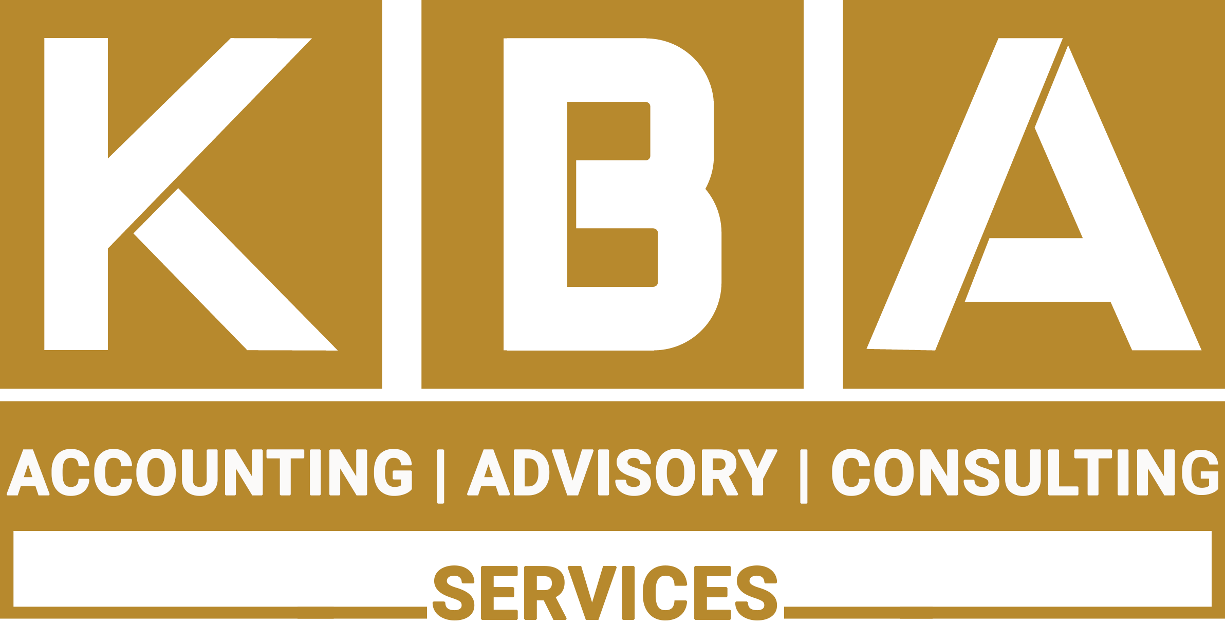 http://www.cognizjobs.com/company/kba-accounting-and-bookkeeping