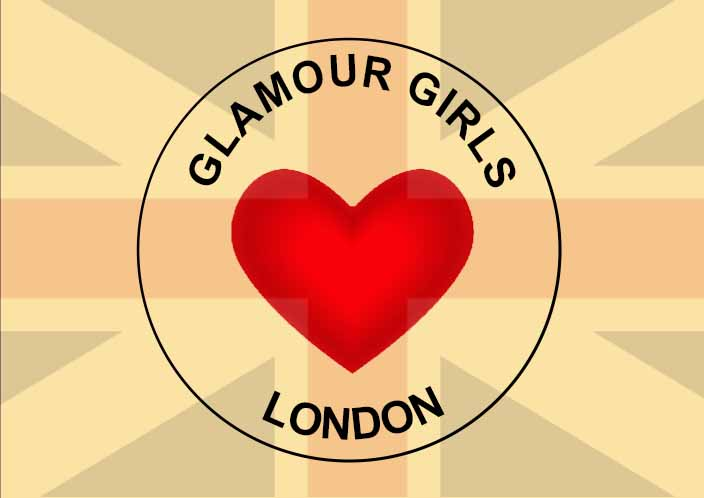http://www.cognizjobs.com/company/glamourgirlslondon4